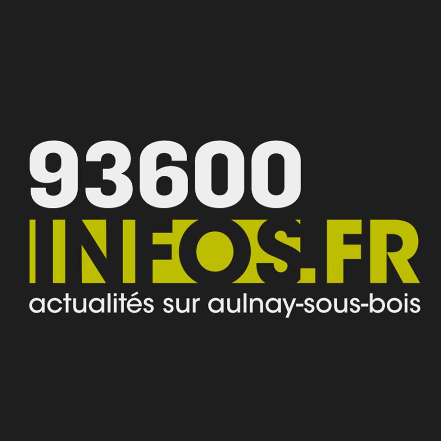 «Aulnay-sous-Bois préserve son patrimoine»… Qui a payé ces 4 pages d'intox?