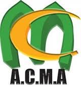 L'ACMA prend laparole