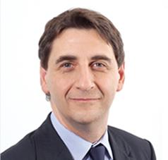 Le député Daniel GOLDBERG écrit au maire concernant lesassociations