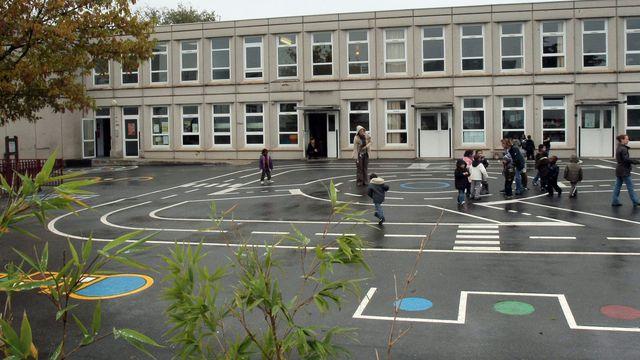 Education:des choix du Maire désastreux, les jeunes aulnaysiens méritentmieux!