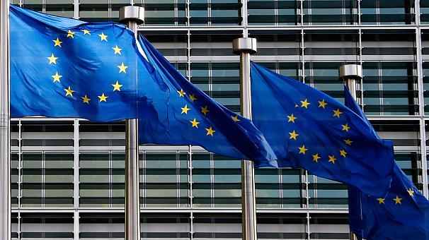 L'Europe impose l'étiquetage des produits provenant des coloniesisraélienne