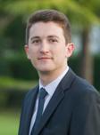 Mathieu Tellier, la palme d'or du rapporteur du ConseilMunicipal