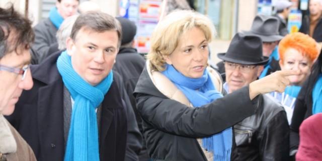 Avec B. Beschizza depuis 20  mois : Aulnay perdante, Aulnay à l'arrêt!