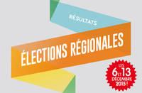 Quelles leçons tirer des élections régionales à Aulnay?
