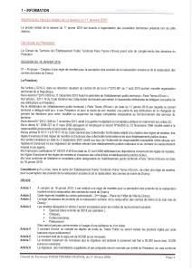délib séance _Page_03