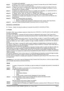 délib séance _Page_04