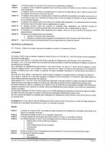 délib séance _Page_05
