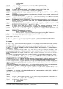 délib séance _Page_06