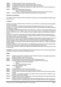 délib séance _Page_07