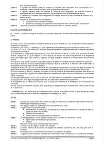 délib séance _Page_08