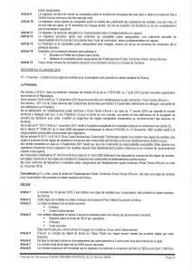 délib séance _Page_09