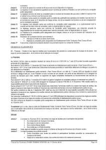 délib séance _Page_10