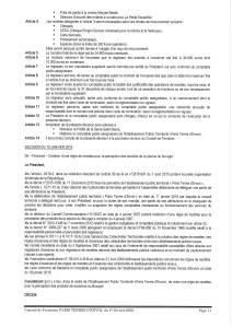 délib séance _Page_11