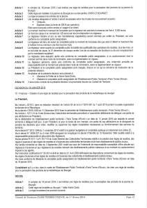 délib séance _Page_12