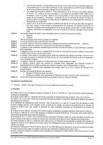 délib séance _Page_13