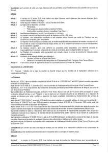 délib séance _Page_14