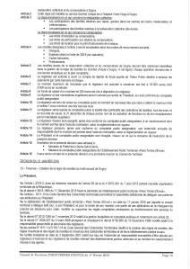 délib séance _Page_15