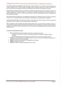 délib séance _Page_19