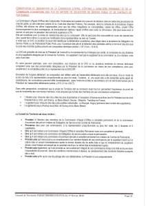 délib séance _Page_21