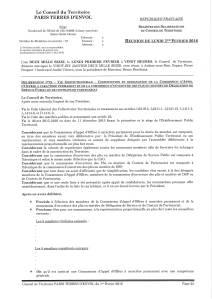 délib séance _Page_22