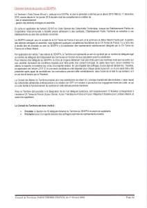 délib séance _Page_24