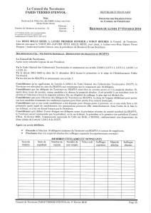 délib séance _Page_25
