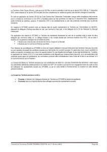 délib séance _Page_26