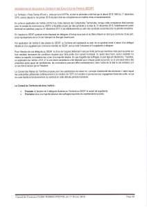 délib séance _Page_28