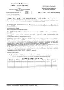 délib séance _Page_29
