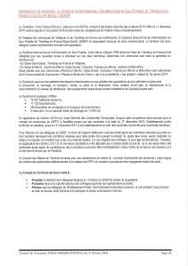 délib séance _Page_30