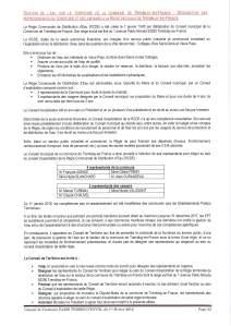 délib séance _Page_32