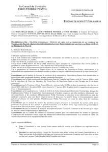délib séance _Page_33