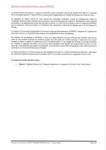 délib séance _Page_35