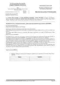 délib séance _Page_36