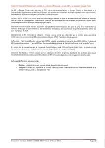 délib séance _Page_37