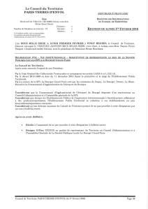 délib séance _Page_38
