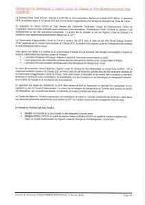 délib séance _Page_39