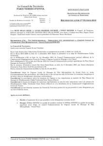 délib séance _Page_40