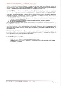 délib séance _Page_41