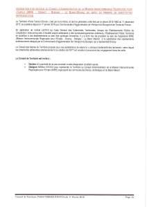 délib séance _Page_43