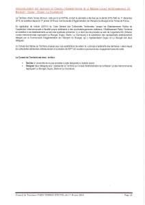 délib séance _Page_45