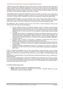 délib séance _Page_47
