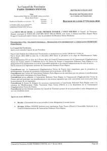 délib séance _Page_48