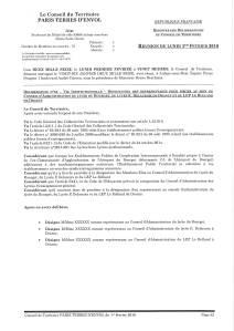 délib séance _Page_52