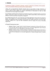 délib séance _Page_53