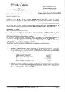 délib séance _Page_54