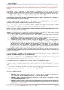 délib séance _Page_58