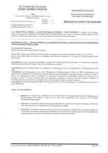 délib séance _Page_59
