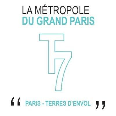 Les documents de la séance de l'EPT Paris Terres d'Envol du lundi 23mai