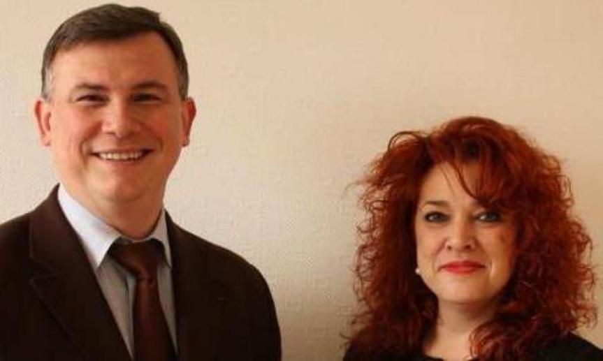 Beschizza / Conseil départemental : le maire multiplie ses coups politiques!